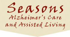 Activities to be Performed in a Senior Living in San Antonio TX- Seasons Alzheimer's Care and Assisted Living
