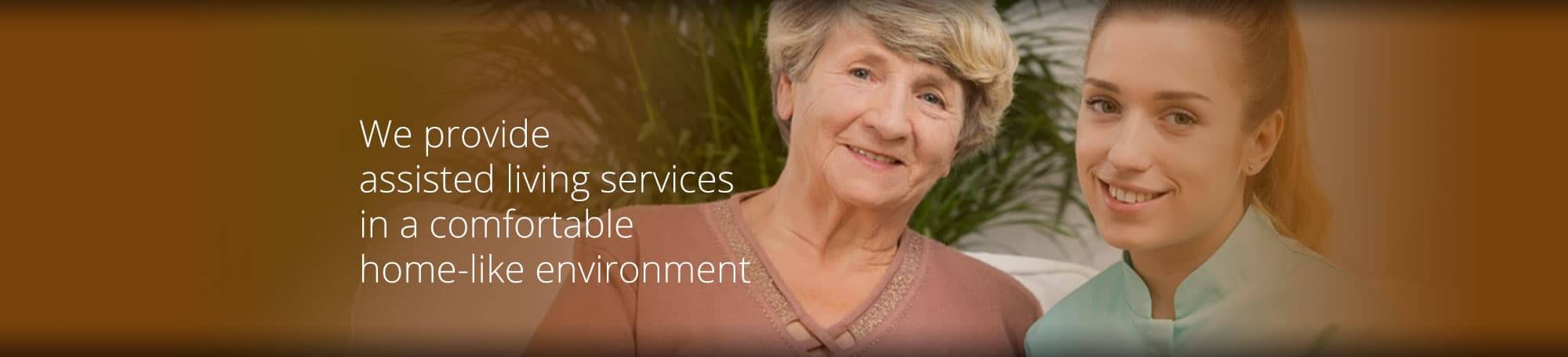Seguin Assisted Living Services - Seasons Alzheimer's Care and Assisted Living